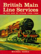British Main Line Services