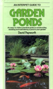 Fish-keeper's Guide to Garden Ponds