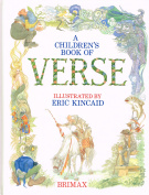 A Children's Book of Verse