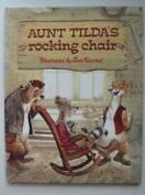 Aunt Tilda's Rocking Chair