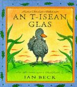 An t-Isean Glas [GLA]