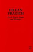Eilean Fraoich