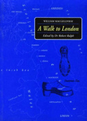 A Walk to London