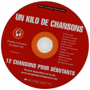 Un Kilo De Chansons [Audio]