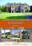 Traditional Houses of Somerset