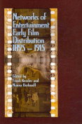 Networks of Entertainment