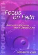 Focus on Faith