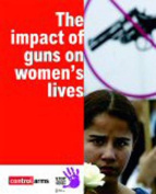 The Impact of Guns in Women's Lives