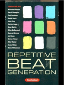 Repetitive Beat Generation