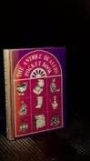 Antique Dealers' Pocket Book
