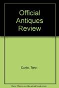 Official Antiques Review: 1984