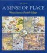 West Sussex Parish Maps