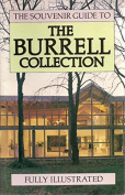 Souvenir Guide to the Burrell Collection