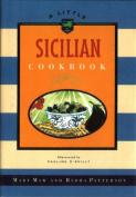 A Little Sicilian Cookbook