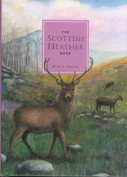 The Scottish Heather