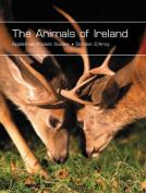 Animals of Ireland