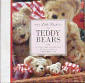 Little Book of Teddy Bears