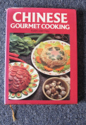 Chinese Gourmet Cooking