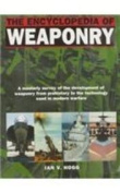 The Encyclopedia of Weaponry