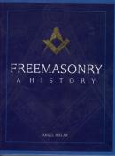 Freemasonry a History