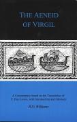 """Virgil's """"Aeneid"""""""