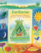 Earthwise