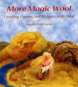 More Magic Wool