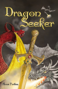 Dragon Seeker (Kelpies
