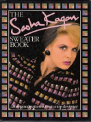 Sweater Book