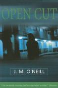 Open Cut