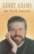 An Irish Journal