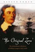 The Irish Zorro