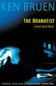 The Dramatist