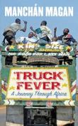 Truck Fever