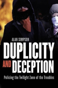 Duplicity and Deception