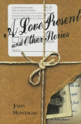A Love Present and Other Stories
