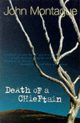 Death of a Chieftain and Other Stories