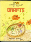 The Country Diary Book of Crafts