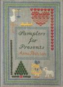 Samplers for Presents