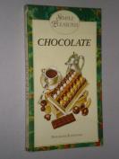 Simple Pleasures: Chocolate