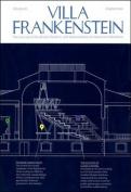 Villa Frankenstein (vol.1)