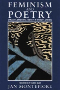 Feminism and Poetry