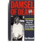 Damsel of Death
