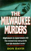 The Milwaukee Murders