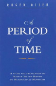 A Period of Time