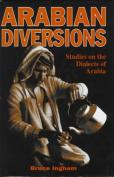 Arabian Diversions