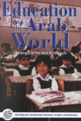 Education and the Arab World