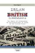 Islam in the British Broadsheets