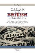 Islam in the British Broadsheets