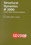 Structural Dynamics @ 2000